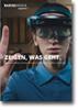 PDF-Download Broschüre: Zeigen, was geht.